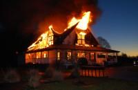 Fire damage restoration Gwinnett and Forsyth