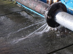 Sewage Backup Suwanee